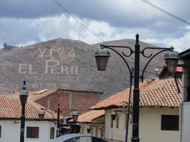Peru pic