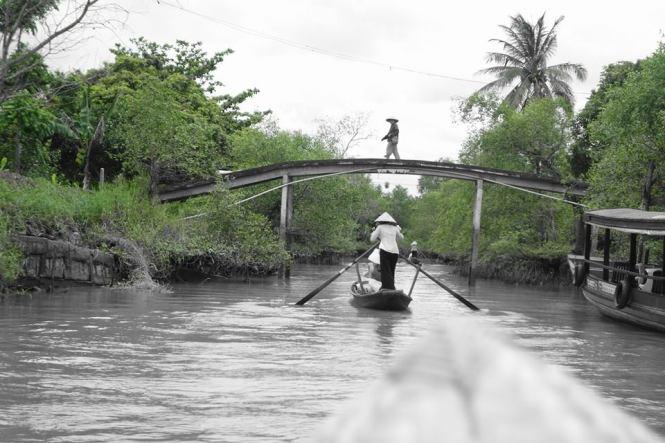 Vietnam pic